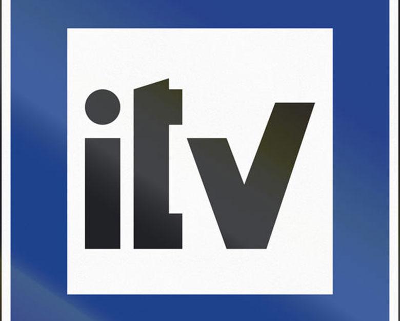 ITV / TÜV