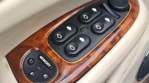 Jaguar-(11)