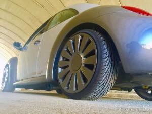 VW-Beetle-(2)